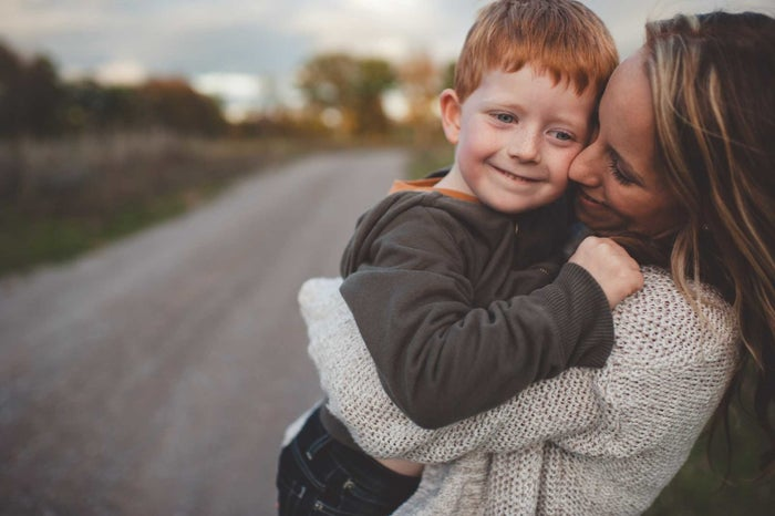 There isnÕt a parent among us who can plan for every eventuality or protect their child from sadness, but there are things we can do.