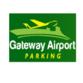gatewayairportparking