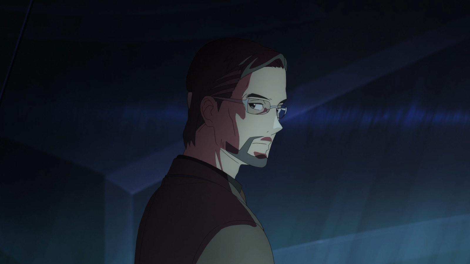 君の名は 技術も取り込んだ 伊藤智彦監督が明かすヒット映画 Sao