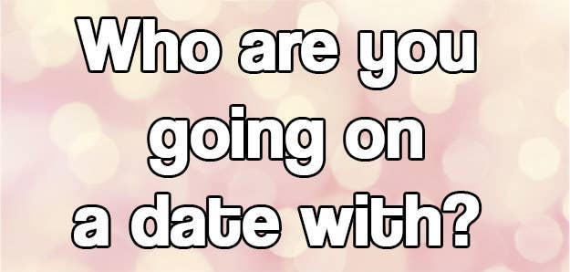 Dating love test 11