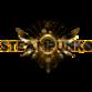 steampunko