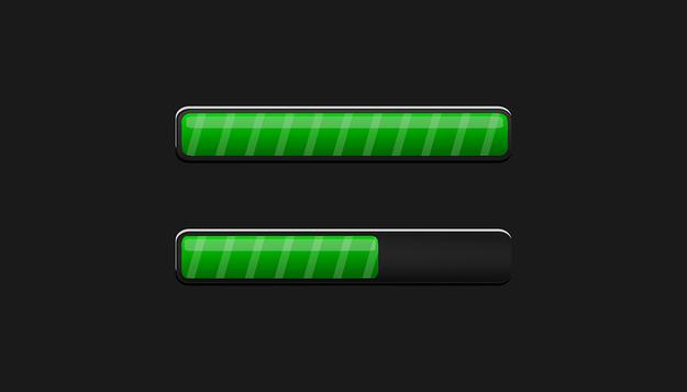 Hoy en la mañana se cayó la mitad del Internet. Algunos sitios se volvieron lentísimos y otros de plano no cargaban.