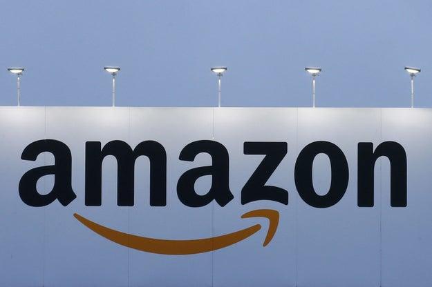 Seguro estás familiarizado con Amazon como el gigante de ventas por Internet, pero también tiene servidores.