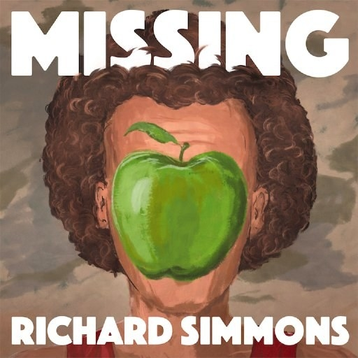 Now, you don't know me nor do you have any reason to trust me. But please believe me when I tell you that you HAVE to listen to this new podcast, called Missing Richard Simmons.