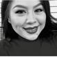 Kat Juarez