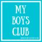 MyBoysClub