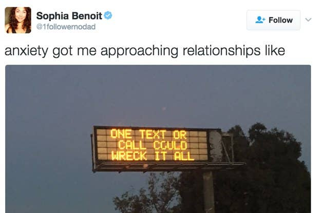 17 Tweets Only Single People Will Feel In Their Souls