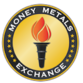 moneymetals profile picture