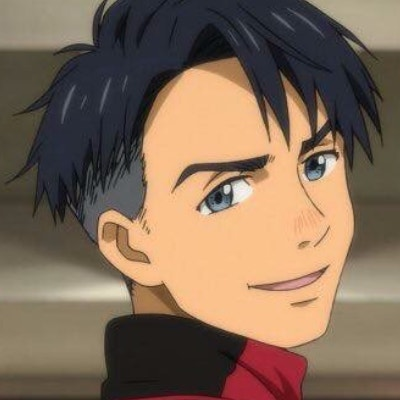 """Fuck, Marry, Kill: The Soft And Pure """"Yuri!!! On Ice"""" Edition"""