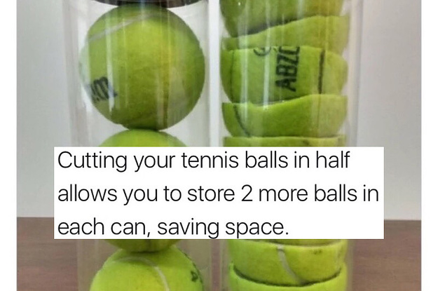 Funny Memes About Life Hacks : Hilarious life hacks that are ridiculously bad