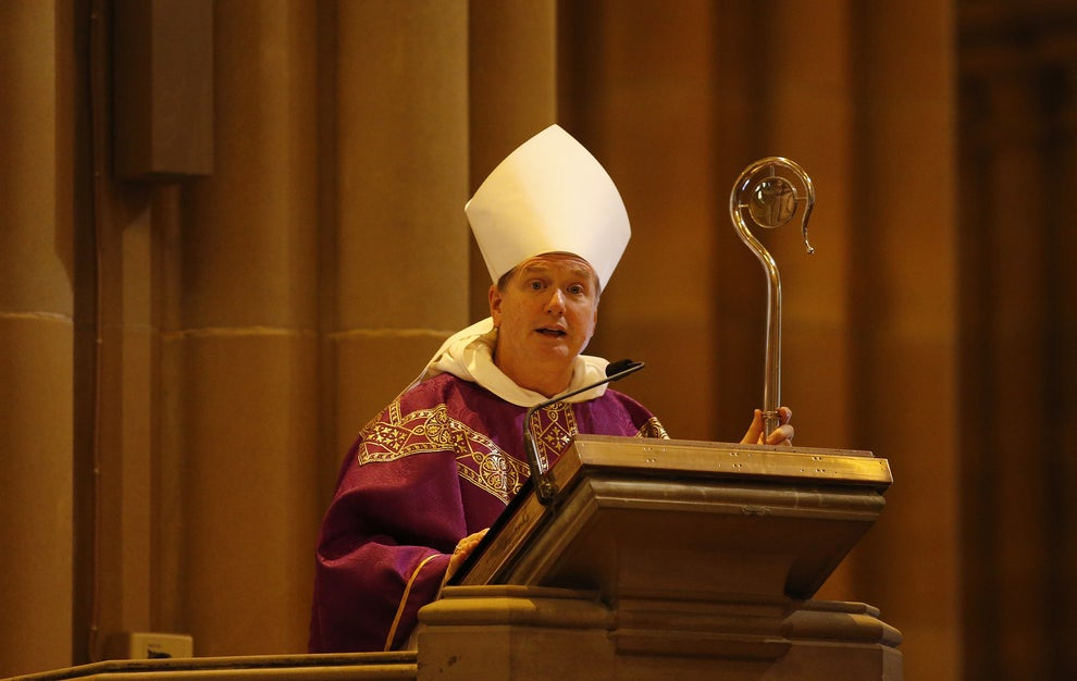 The archbishops of Sydney, Perth, Brisbane, Adelaide, Melbourne and Canberra-Goulburn will give evidence today in the 50th public hearing of the four-year royal commission.