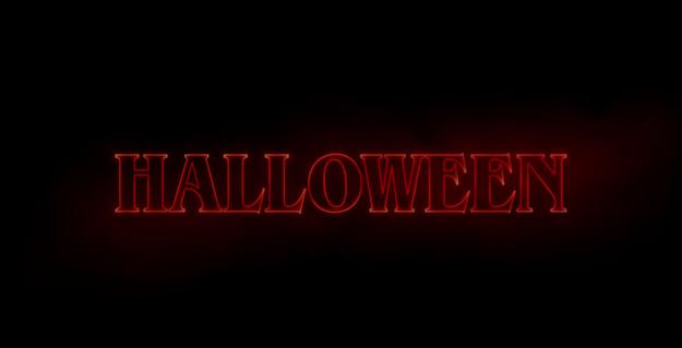 Sin embargo, el golpe más duro fue saber que la temporada llegará hasta Halloween.