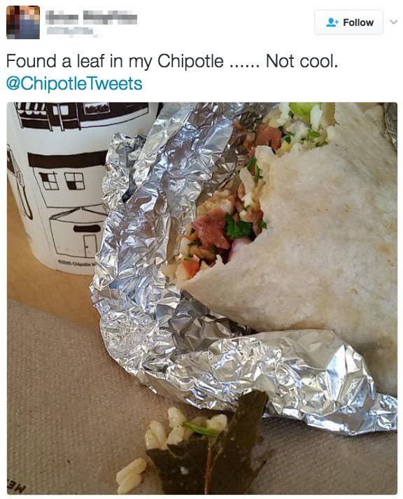 13 People Who Have No Idea What Seasoning Is