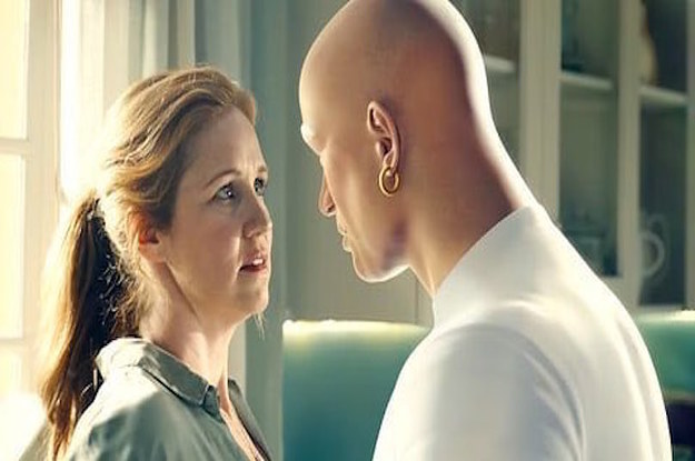Image result for mr clean sexy""