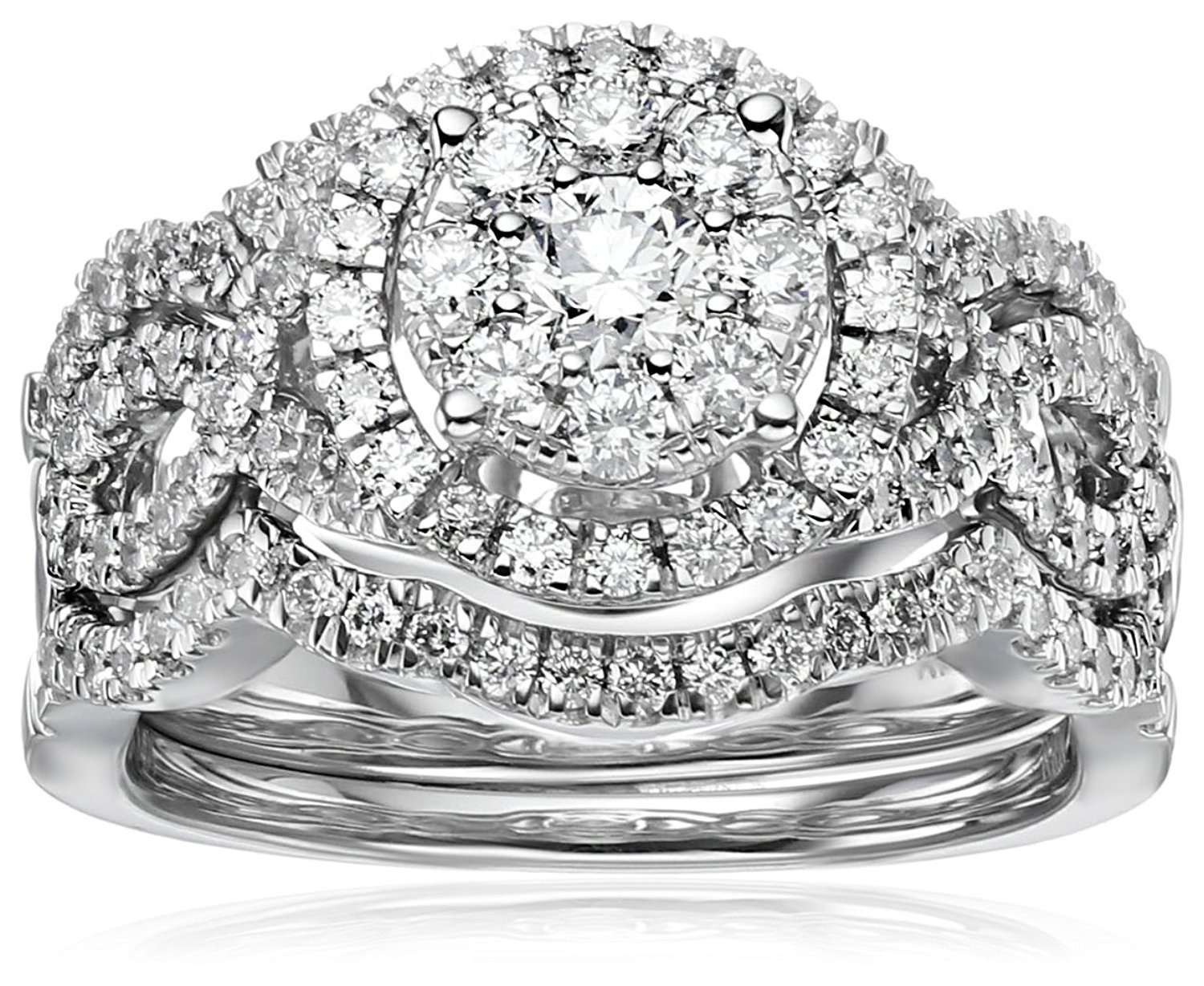 all the best deals on amazon today amazon wedding rings Up to 70 off diamond rings and wedding bands