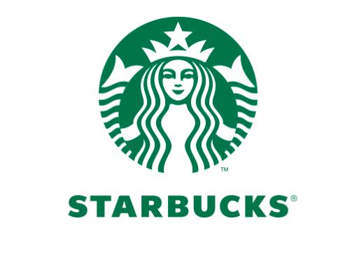 Logo acierta correcto el