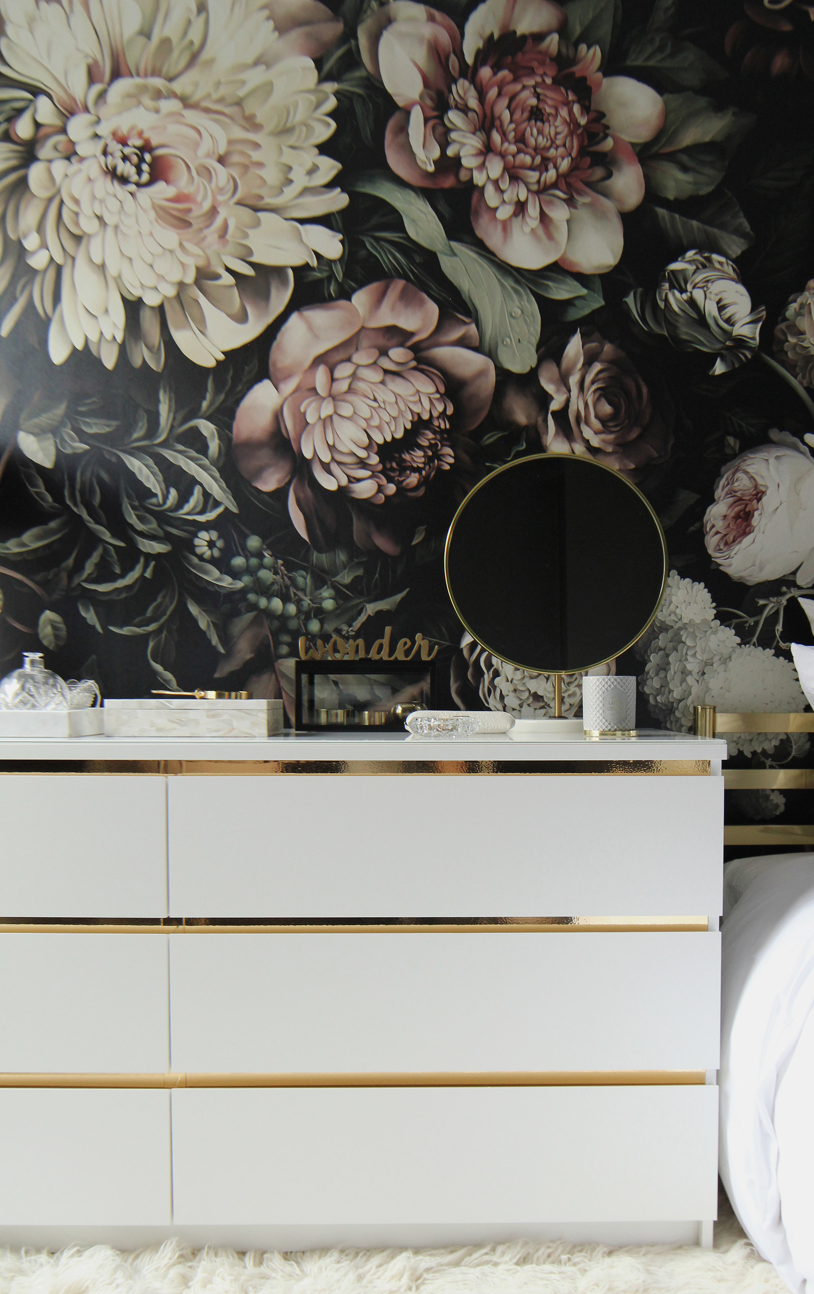 42 Borderline Genius Ikea Upgrades That Only Look Expensive