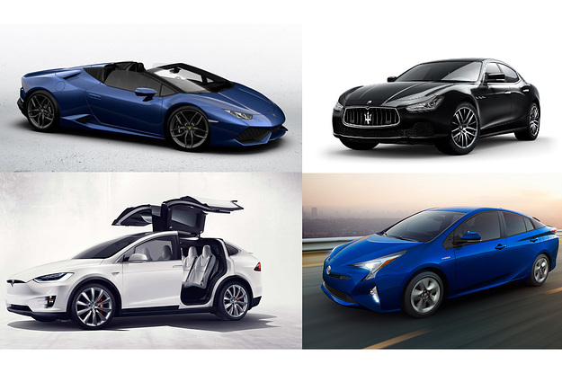 We Know Which Car You Re Going To Buy Next