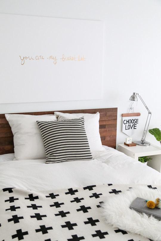 40 absolut geniale ikea upgrades die nur teuer aussehen. Black Bedroom Furniture Sets. Home Design Ideas