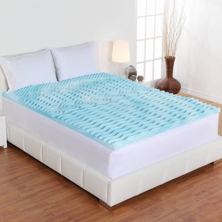 When It Comes To Romance Your Mattress Can Be The Best Or Worst