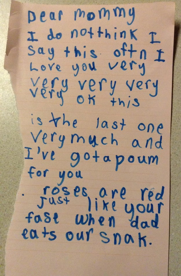 This poem: