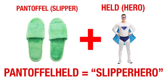 Tattoo Ideas German Words + Estimates