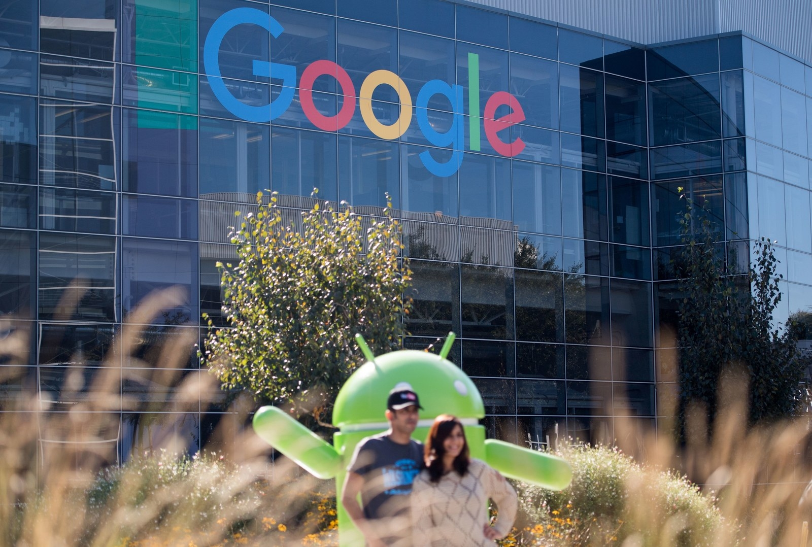 Google Has Sent Android App Developers A Privacy Ultimatum