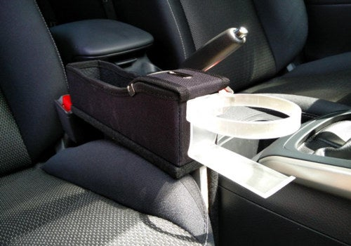 37 Cheap Products That Ll Make Your Car So Much Better