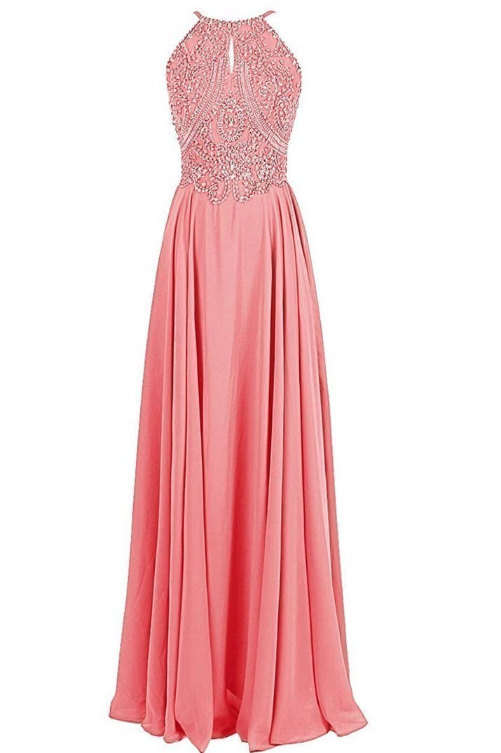 20 Bridesmaid Dresses You Can Get On Amazon That Your Friends Will ...