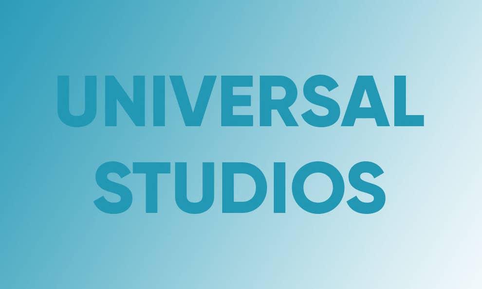 23 Hidden Gems At Universal Parks In Orlando