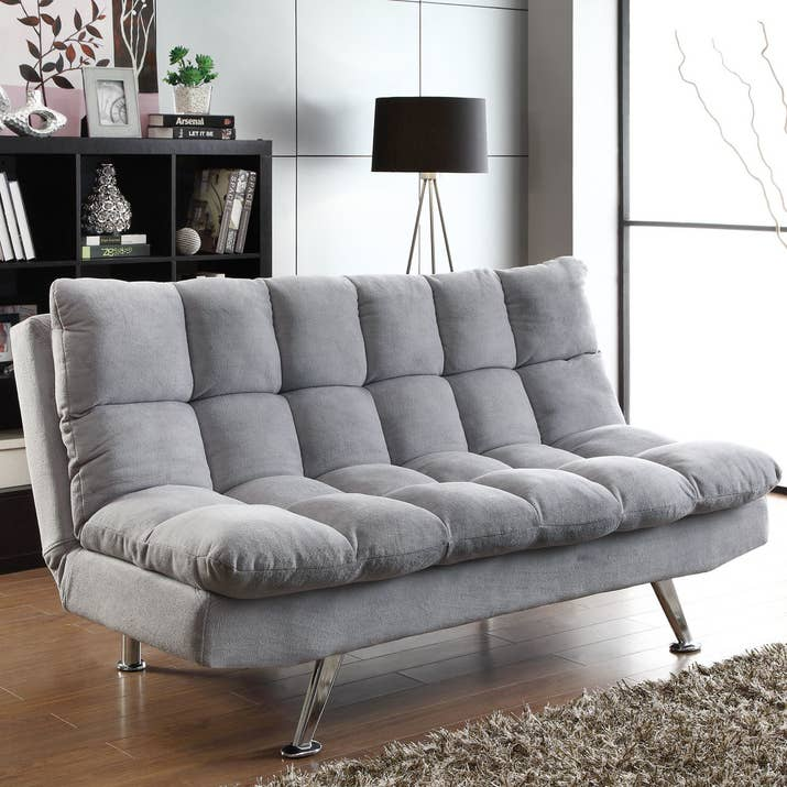 Sofas For Anyone Who Doesn T Have A Lot Of Space
