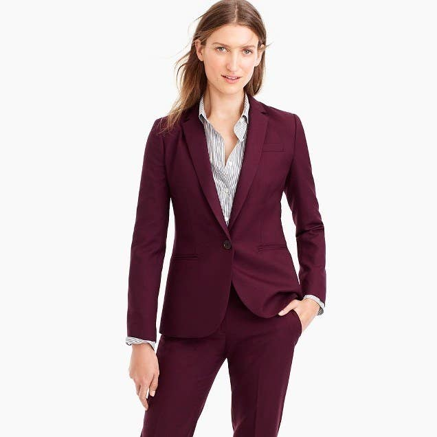 10 Prom Suits For Girls And Where To Get Them