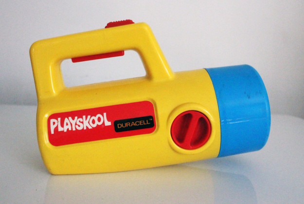 Eventually your parents would make you go to bed. But you could stay up using this...