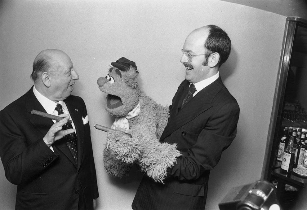 Fozzie's voice changed dramatically from the first time Oz voiced him in 1976 to what it is now. Eric Jacobson has been puppeteering the Muppet since 2002.