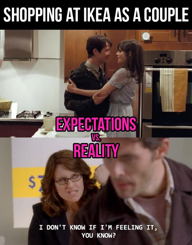 flirting meme awkward meme guy youtube videos