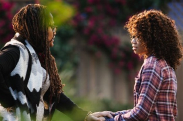 watch full movie online a wrinkle in time