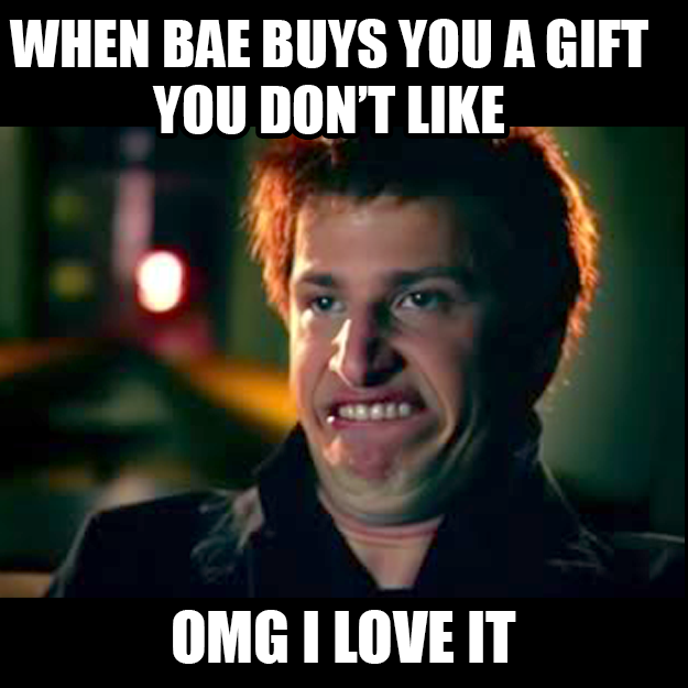 flirting memes to men love video movie