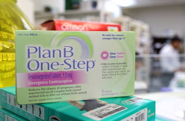 emergency contraception pills like plan b and ella will not terminate an existing pregnancy it
