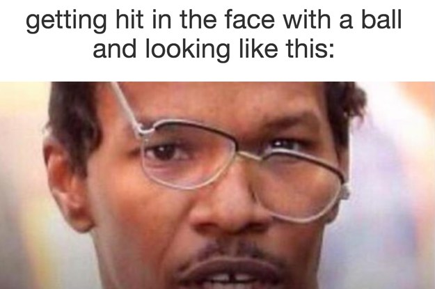 b34c590cca 50 Memes About Wearing Glasses That Will Make You Laugh Until Your Eyes  Water