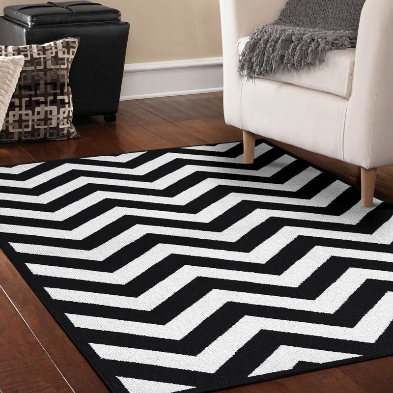 27 Inexpensive Rugs That Look Fancy Af