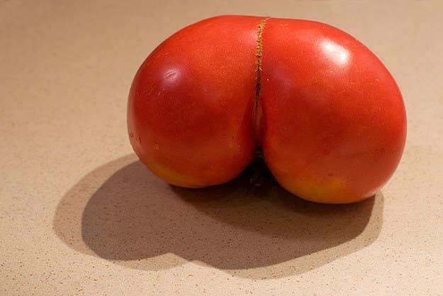 30 Secrets Gastroenterologists Will Never Tell You
