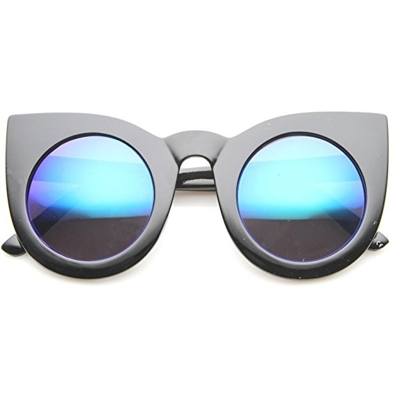 114e5adbfe0 25 Sunglasses You Can Get On Amazon That You ll Actually Want To Wear