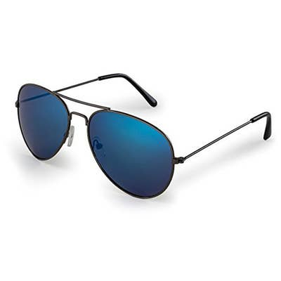 f54af0dcf42 25 Sunglasses You Can Get On Amazon That You ll Actually Want To Wear