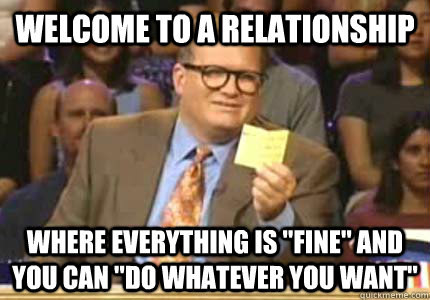 Funny Meme For Relationships : Relationship memes that are so funny you may actually injure