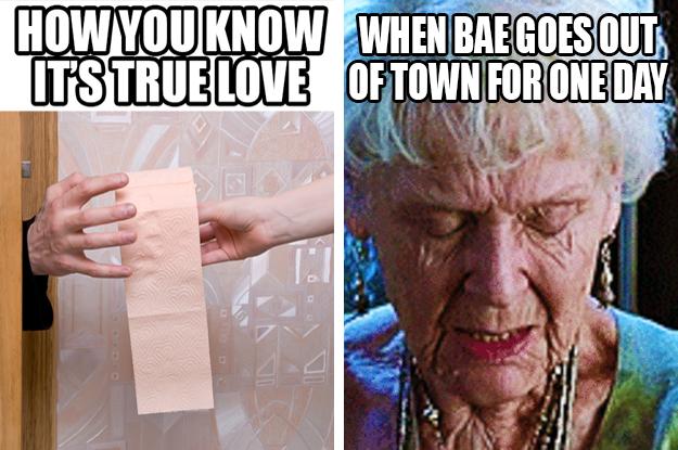flirting signs on facebook meme images 2017 download