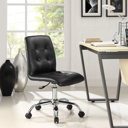 31 stylish pieces of decor you can get right now with free for Super comfy office chair