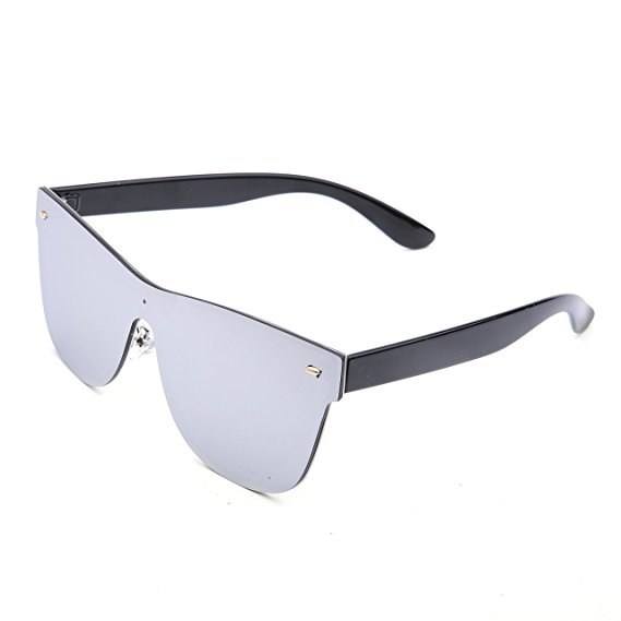 2019 most ray ban sunglasses sale cheap online sale