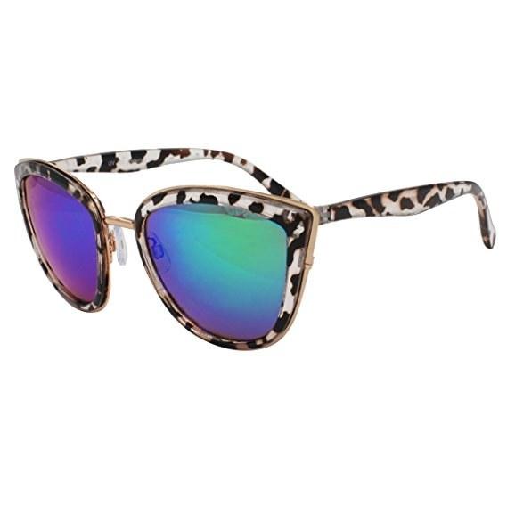 amazon ray ban aviator sunglasses quiz