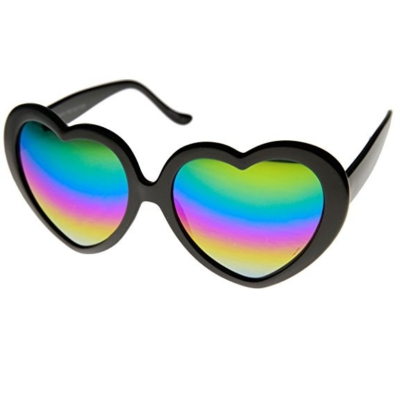Glasses Frames Buzzfeed : 25 Sunglasses You Can Get On Amazon That Youll Actually ...