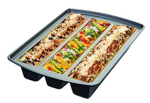 This lasagna pan because how are you expected to choose only one kind of lasagna?